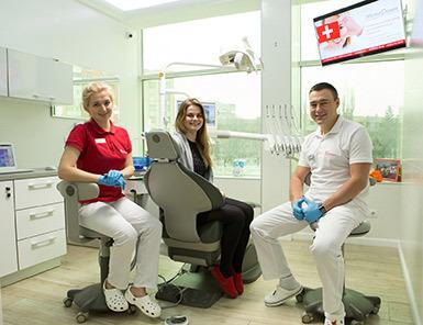 Средства лекарство для укрепления десен зубов лечения чем и как укрепить зубы народными средствами по рецепту чтобы не шатались