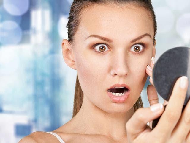 6 надёжных способов избавиться от угрей и чёрных точек