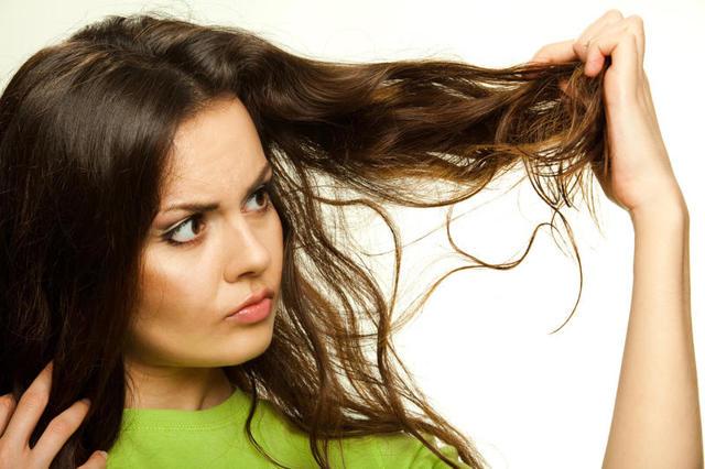 Средства для кончиков волос: 12 лучших средств от сухих и секущихся волос