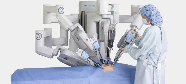 Лапароскопия в гинекологии (что это за операция?): подготовка, диета и послеоперационный период, реальный отзыв