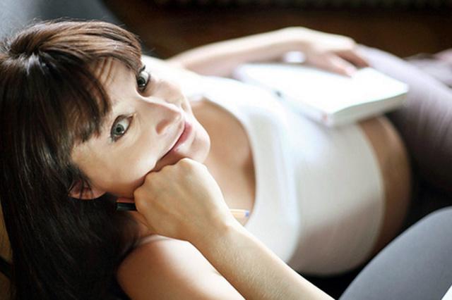 Может ли быть беременность, если были месячные — развенчиваем популярные мифы и рассказываем правду о женском здоровье