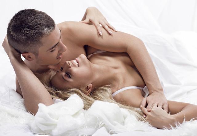 Женский оргазм с выделениями: интенсивность и особенности, их цвет и запах у здоровой женщины