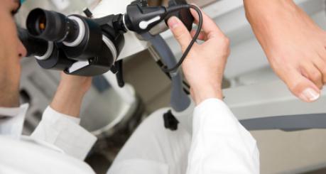 Жжение во влагалище: диагностика и лечение. Зуд и жжение во влагалище: причины