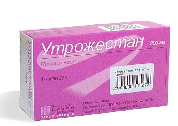 Лечение кисты яичника медикаментозно: свечи, таблетки и другие препараты