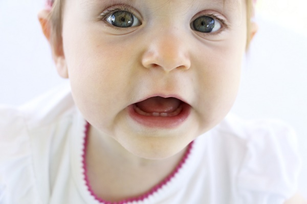 Винилин при стоматите у детей: действие, инструкция по применению, отзывы
