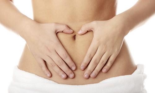 Витамины при миоме матки во время климакса