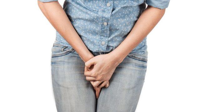 Споры и мицелий в мазке: диета, народные средства, показатели, список