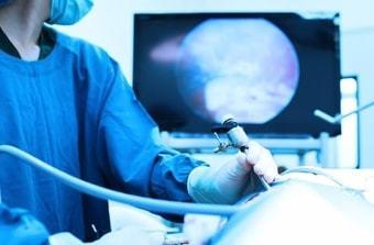 Резекция яичников: виды оперативного вмешательства, подготовка и послеоперационный период