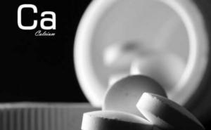 Удаление зубов при беременности: показания, противопоказания к вырыванию
