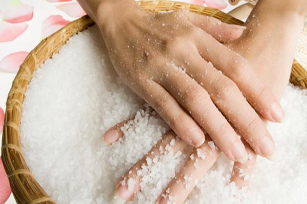 Солевые повязки при мастопатии: рекомендации и отзывы