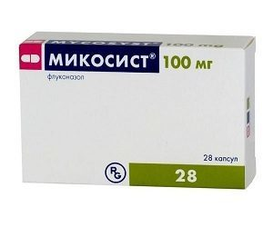 Дешевые российские и импортные аналоги флюкостата от молочницы