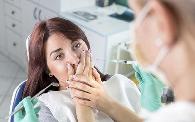 Удаление зубов под наркозом — процедура, противопоказания, преимущества