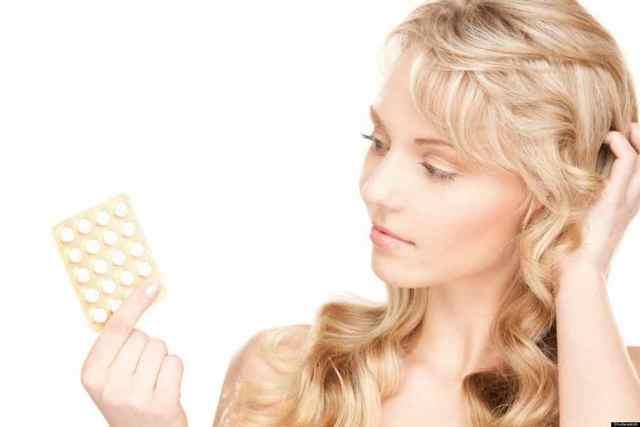 Месячные при кисте яичника - беспокойства и переживания для женщин