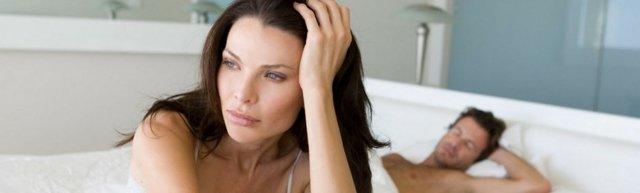 Трихомониаз: пути передачи, симптомы у женщин и схемы лечения