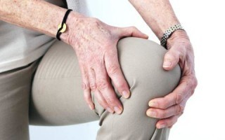 Остеопороз при климаксе: причины, лечение, препараты, профилактика