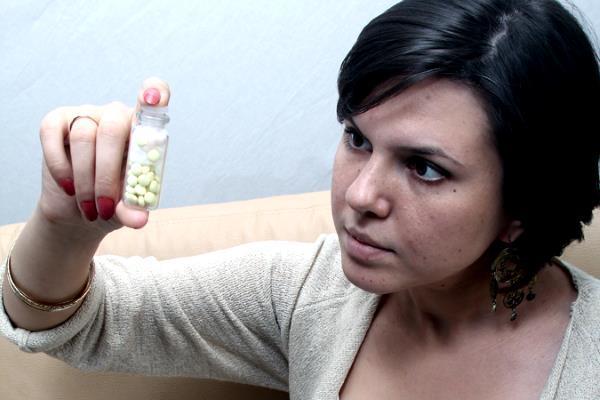 Гипотиреоз у женщин в менопаузе: симптомы и лечение щитовидной железы