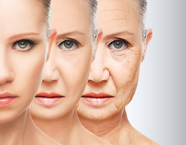 Климаксы у женщин: симптомы, возраст, лечение, малышева, отзывы