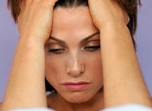 Чем вреден постинор для женщины. Последствия постинора