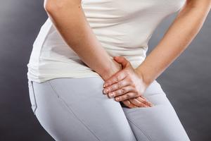 Подмывание содой: при молочнице, при беременности, для зачатия, отзывы