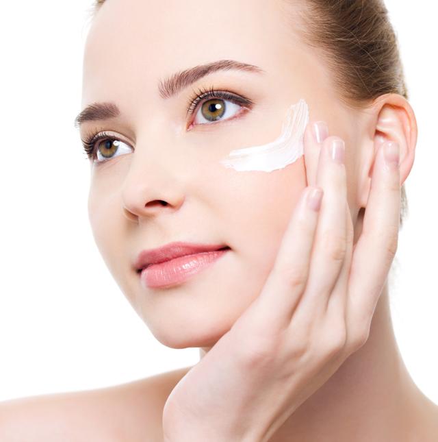 Морщины на щеках – как убрать, избавиться: упражнения, маски