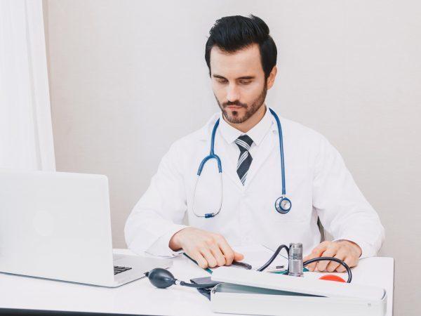 Полипы во влагалище: что это такое, симптомы и лечение