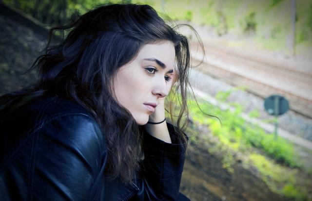 Гормональный сбой у женщин — симптомы, причины, лечение