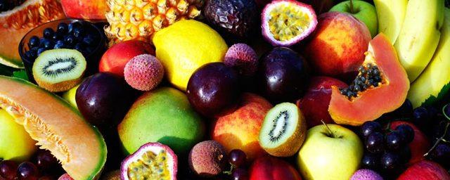 Ферментативный пилинг с папаином в домашних условиях: плюсы и минусы