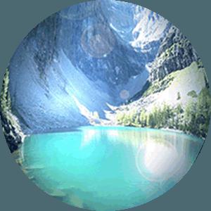 Миома матки (мкб 10: d 25): разновидности, симптомы и лечение