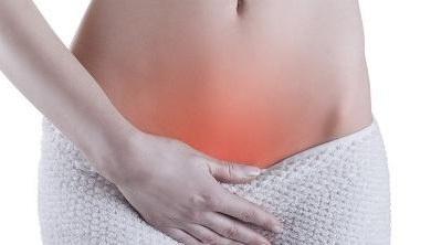Молочница: симптомы у женщин, первые признаки, лечение кандидоза