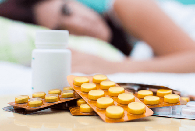 Кровотечение из матки: причины, признаки и симптомы, лечение маточного кровотечения
