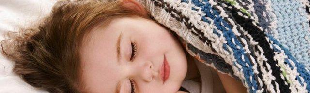 Причины развития молочницы у девочки, проявления, принципы лечения