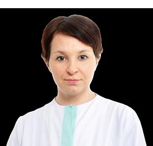 Дипроспан после блефаропластики: как лечить уплотнения и рубцы