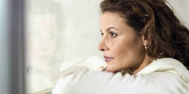 Зуд при климаксе во влагалище: лечение народными средствами