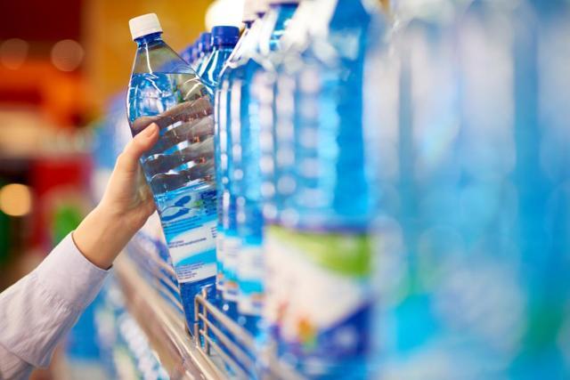 Диета при молочнице у женщин, список продуктов при личении кандидоза