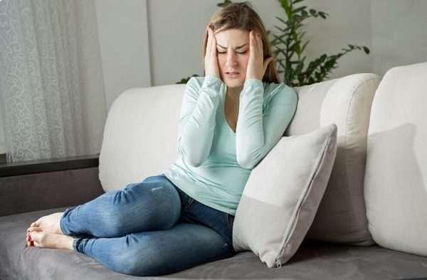 Гормональные препараты для женщин после 40–45 лет