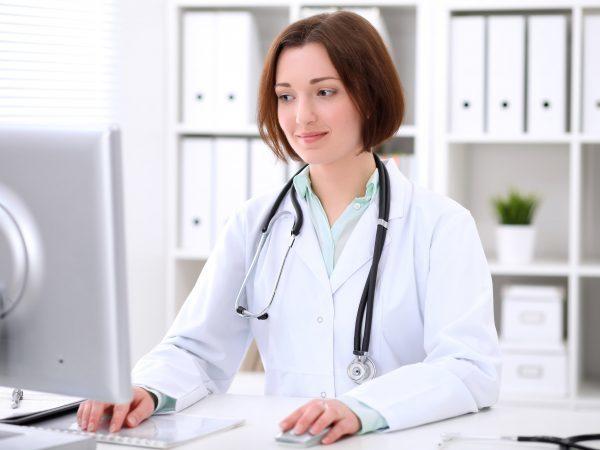 Пункция кисты яичника: подготовка, противопоказания, проведение и последствия