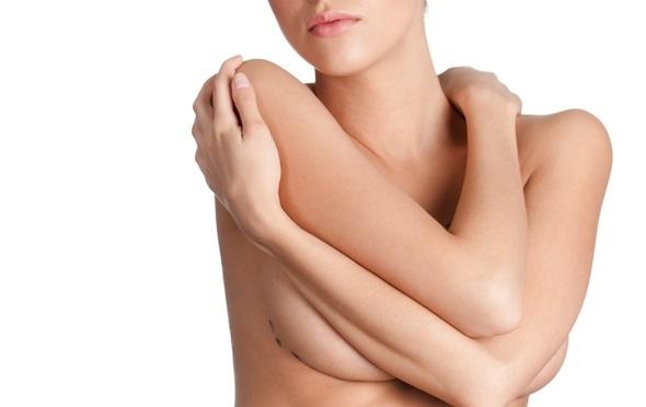 Операция - радикальный метод лечения опухолей молочной железы