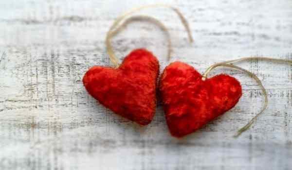 Приворот на месячную кровь - 6 сильных обрядов