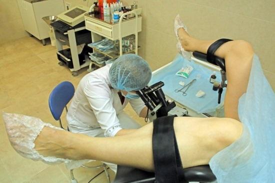 Кольпоскопия при беременности: можно ли ее делать, зачем назначают процедуру?
