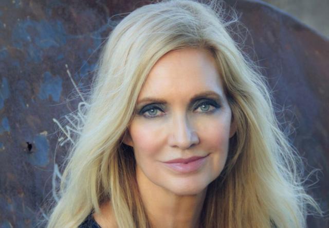 Здоровье женщины после 50 – советы врачей и секреты фотомодели