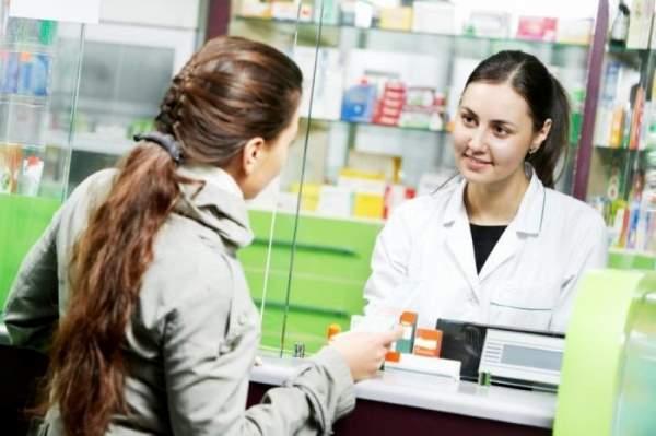 Искусственный климакс (менопауза) - как вызвать медикаментозными препаратами?