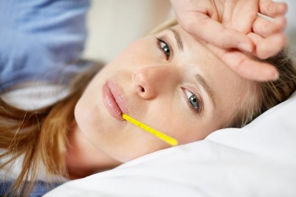 Овуляция - признаки: симптомы, ощущения женщины и характер выделений