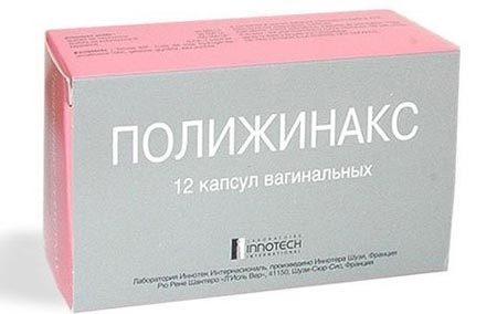 Кольпит (вагинит): лечение, препараты и народные средства