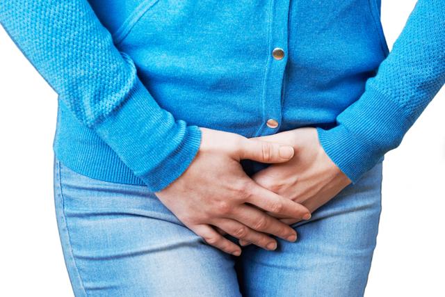 Молочница перед месячными: норма или признак снижения иммунитета