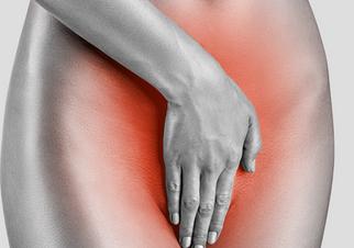Запущенная молочница: симптомы, диагностика, методы лечения, профилактика