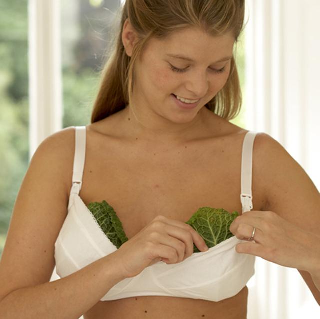Мастит при грудном вскармливании: симптомы и лечение в домашних условиях