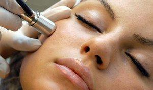 Лечение зубов лазером: применяемые методики, показания и противопоказания, отзывы