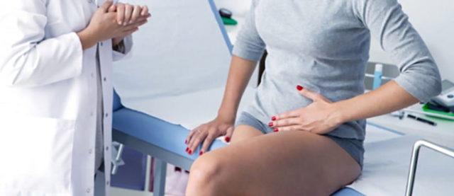 Отзывы о диагностическом выскабливании полости матки при миоме