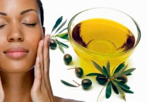Масла для жирной кожи лица, особенности и правила применения базовых масел