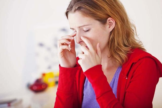 Подслизистая резекция носовой перегородки, варианты операции на носу